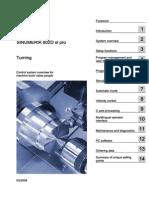 802Dsl_turning.pdf