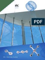catalogo_fitechnic.pdf