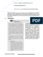 PROYECTO5.1. COMUNICACIÓN ENTRE PLC´S.docx