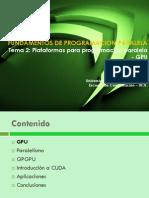 FPP-2-2013_Tema2 - Plataformas-programacion-paralela_GPU_clase3.pdf