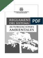 REglamento de Autorizaciones Ambientales.pdf