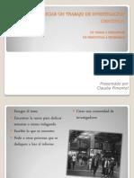 EXPOSICION DE PROF.  almanzar definitiva.ppt