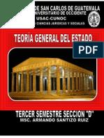 TEORIA GNERAL DEL ESTADO.pdf