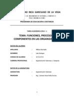 TAREA ACADEMICA 2014-1.docx