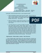 examen_uno_latina_2014.docx