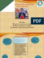 PRESENTACION EES.ppt