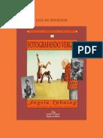 GuiaProf_FotografandoVerger.pdf