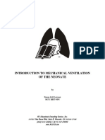 INTRODUCCIÓN A LA VENTILACION MECANICA NEONATAL.pdf