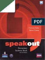 Students book.pdf