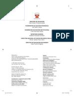 LA ESTADÍSTICA Y SUS APLICACIONES.pdf