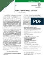 conamed revista odontologica.pdf