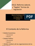 contexto 2012 Reforma educativa.pdf