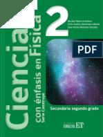 Construye Ciencias 2.pdf