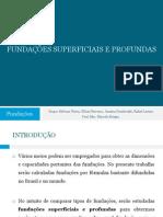 Fundações superficiais e profundas.pptx
