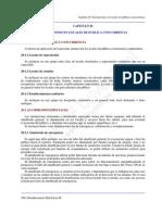 B20- CAPITULO 20.pdf