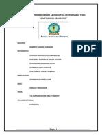 la comunicacion oral y escrita (1).docx