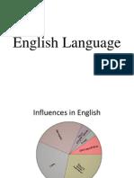 English Language.pptx