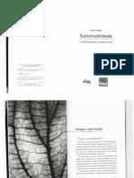 Sustentabilidade_A legitimacao de um novo valor.pdf
