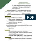 CAPITULO 7.docx