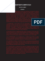 Manifiesto Emputao.pdf