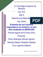 125420726-Modelado-en-Md-Solids.pdf