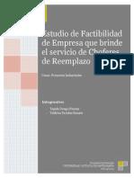 CHOFERES DE REEMPLAZO- FINAL.docx