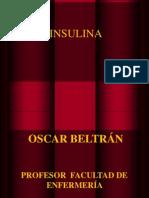 insulina farm.ppt