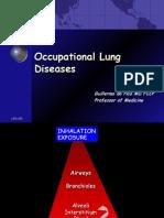 Occupational 93004