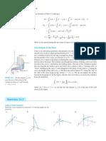 Integrales de Línea y Gradiente.pdf