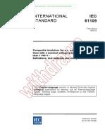 Info Iec61109{Ed1.0}en d.img