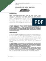 ''VIDRIO TEMPLADO'' modificado.docx