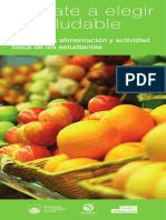guia_alimentacion_2014_-_web.pdf