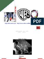 presentacion_02.10.09_2