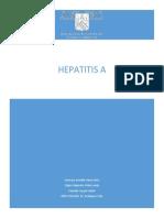 Hepatitis A.docx