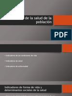 Medición de la salud de la población.pptx