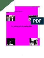 TRABAJO FINAL DE METODOLOGIA.doc