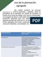 Naturaleza de la planeación agregada (jorge).pptx