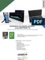 Analizador_de_spectro_Spectran_linea_HF-6000.pdf