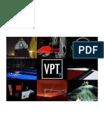 Vpt7 Documentation