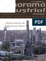 Panorama-Industrial-Septiembre2012.pdf