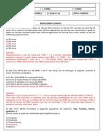 atividadematraciocniolgicogabarito-120617060202-phpapp02.pdf