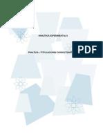 titulaciones conductimetricas.docx