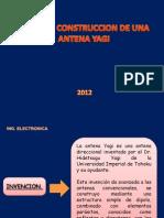 113050484-Antena-Yagi.pdf