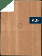 Codice Borgia.pdf