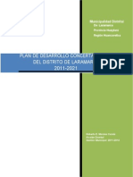 PDC__LARAMARCA_2011-2021[1].doc