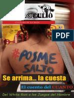 PueblOculto.pdf