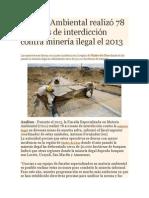 mineria 2014.docx