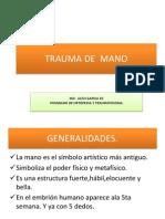 PLASTICA 13 DE NOVIEMBRE .pptx