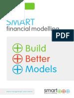 SMART User Manual