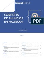 Ebook_FB_Ads_ES_1.pdf